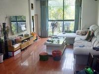 小罗出售书香名邸熙苑精装修两房,户型紧凑,保养很好,拎包即住