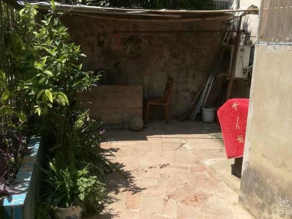 出租湖滨小区2室2厅1卫85平米1200元/月住宅