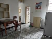 兴济小区70平米,二楼装修保养好拎包即住850元
