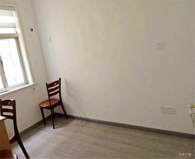建设中路 黄梅戏小区 精装未住三房 好楼层 好户型 房东诚心出售