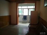 兴济小区二室二厅70平米,装修保养拎包即住急租850元