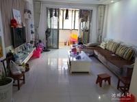 浦西新城,精装多层2房,装修保养好,框架房,单价低,急售急售