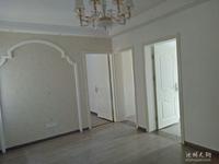 黄梅戏剧团3室1厅1厨1卫