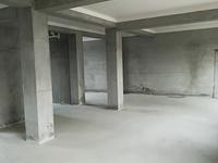 伊美城市首府纯毛坯花园小洋3室,带电梯,2 3,房东急售,有钥匙