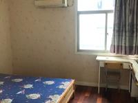出租牌坊街小区2室2厅1卫80平米1000元/月住宅