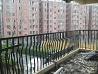 碧桂园纯毛坯新房,超低市场价出售,欢迎看房