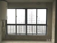 玫瑰园电梯三房,南北通透,超低市场价出售,随时看房