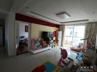 和谐家园精装修小复式楼,降价急售