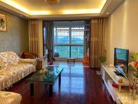 锦绣苑,122平米,3室2厅2卫,豪华装修,全留,拎包即住