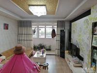市中心繁华地段,配套齐全,居家方便舒适!