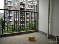天湖丽景湾 小高层电梯洋房 三朝南 毛坯房