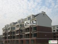 急售 双优名校 新城明珠 83.01平米 金楼层 性价比高
