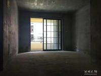 江南世家 电梯房