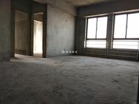 铜冠三江明珠  2室1厅