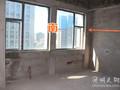 中环大厦V公馆工程进度