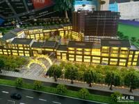 九华上城 100平米多层复式楼 40万住宅