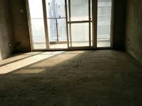海棠湾三室二厅多层毛坯框架房96万急售,三朝南房型,欲购从速。