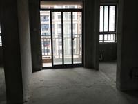 香格里拉三室二厅毛坯框架房,封闭小区居家安静,紧邻学校看房方便。