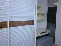 香港城中心区精装一室一厅设施齐全拎包即住