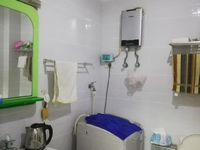 香港城 高层公寓 精装修 房东诚心出售