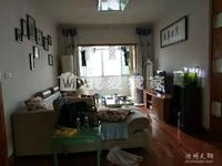 百荷小区精装三房,保养好,房东素质高看房方便,上实小分校十中