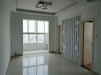 中央广场精装2居室 中间楼层 因房东在外地发展 现诚心出售