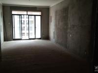 LL香格里拉 框架毛坯三室二厅 电梯房 92万急售!! 楼层好,通风采光极佳