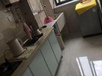 高速秋浦天地精装一室一厅公寓保养好,房型布局合理总价低,封闭小区。