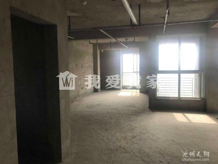 4400一平 月亮湖校区 房兴惠广场可改3房急卖 碧桂园旁
