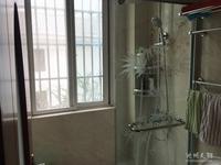 杏花江南商品房,精装多层,3室2厅,配套齐全,交通方便,居家舒适。