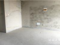 前城御澜湾 多层电梯洋房 实小十中就在家门口,户型宽敞明亮