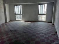 米兰阳光 可落户可上十一中 二室一厅 37万