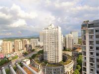 远东国际 精装三房 电梯景观楼层 看房有钥匙 现低价诚心出售