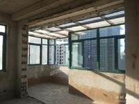 海棠湾 送阁楼 实用面积150平 就学便利 环境优美89.8万