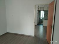 太阳新城 两室两厅 50.2平米 交通便利 配套齐全
