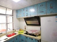 城关本部和十一中门口 兴济小区 精装二房 价格实惠 保养好 房东诚心出售