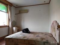池阳路中装3室,实小 十一中,总价低,赠送阳台,急售
