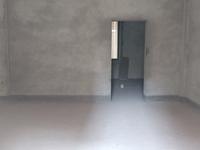 广联翠屿花园毛坯5房,1楼自带花园环境优美双 房