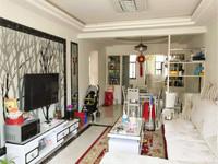 远东国际隔壁 翠微南苑 精装二房 中间楼层 采光佳 房东诚售