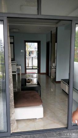 南湖苑 4室3厅 精装修 急售