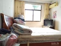 望花新村小区,房东急售,需要买房赶紧来电吧