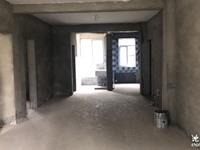 出售金鼎 月亮湾3室2厅1卫113平米110万住宅