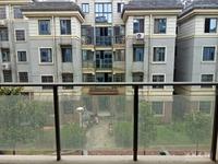 三江明珠,毛坯三房中间楼层,户型好,性价比高