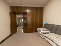 湖滨小区精装两室两厅,城关总部与十一中