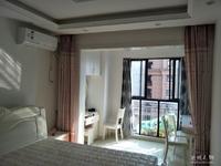香格里拉3室2厅精装,楼层佳,采光好,拎包即住