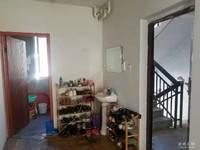 书香名邸二室二厅多层框架房出售,房型南北通透,中间楼层采光好,居家便利。