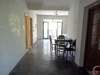 香格里拉三室两厅 97.6平米 毛坯现房 交通便利