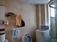 杏花西苑两室两厅 85平米 精装修 保养好 配套齐全 框架结构