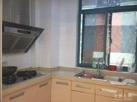 丽阳兰庭三室两厅 103平米 精装修 十中本部隔壁 房东急售