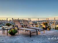 齐山花园毛坯多层复式楼3室2厅1卫69.9万住宅
